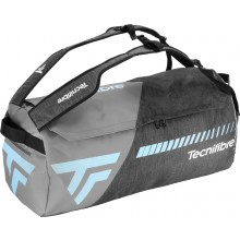 TECNIFIBRE WOMEN TEMPO RACKPACK L BAG