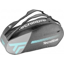 TECNIFIBRE WOMEN TEMPO 6R BAG