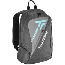 TECNIFIBRE WOMEN TEMPO BACKPACK