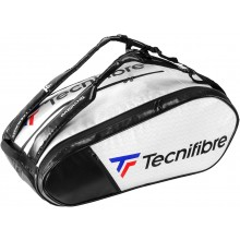 TECNIFIBRE TOUR RS ENDURANCE 15R TENNIS BAG