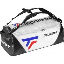 TECNIFIBRE RACKPACK TOUR RS ENDURANCE XL BAG