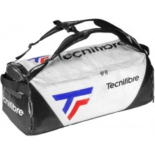 TECNIFIBRE RACKPACK TOUR RS ENDURANCE L BAG