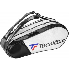 TECNIFIBRE TOUR RS ENDURANCE 6R TENNIS BAG