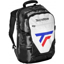 TECNIFIBRE TOUR RS ENDURANCE BACKPACK