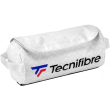 TECNIFIBRE TOUR RS ENDURANCE MINI BAG
