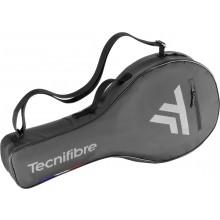TECNIFIBRE TEAM DRY 4 RACQUETS TENNIS BAG