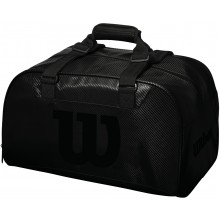 WILSON DUFFLE SPORTS BAG