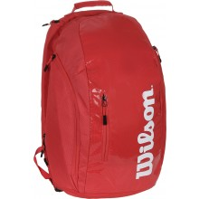 WILSON SUPER TOUR INFRARED BACKPACK