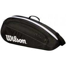 WILSON FEDERER TEAM TENNIS BAG