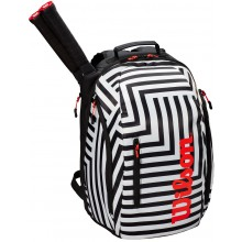 WILSON SUPER TOUR BOLD BACKPACK