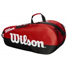 WILSON TEAM 2 COMP TENNIS BAG