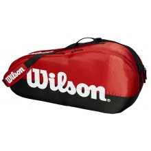 WILSON TEAM 1 COMP SMALL TENNIS BAG