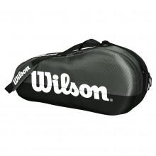 WILSON TEAM 1 COMP SMALL TENNIS BAG