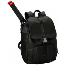 WILSON FOLD OVER BACKPACK