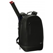 WILSON MINIMALIST BACKPACK