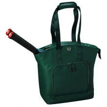 WILSON TOTE BACKPACK