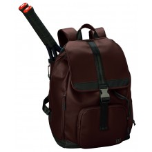 WOMEN'S WILSON FOLD OVER BACKPACK