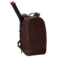 WOMEN'S WILSON MINIMALIST BACKPACK