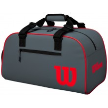 WILSON DUFFLE CLASH BAG