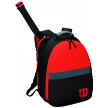 JUNIOR WILSON CLASH BACKPACK