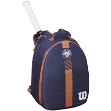 JUNIOR WILSON ROLAND GARROS BACKPACK