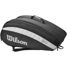 WILSON RF TEAM 12 BAG