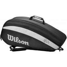WILSON RF TEAM 6 BAG