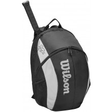WILSON RF TEAM BACKPACK