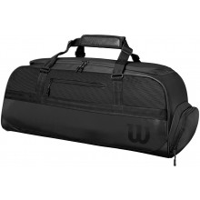 WILSON TOUR DUFFEL BAG