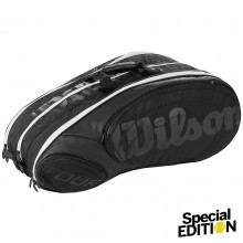 WILSON TOUR 15 EXCLUSIVE BAG