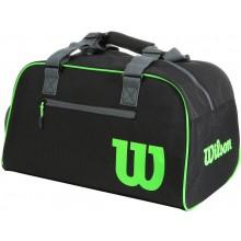 WILSON DUFFLE BLADE BAG
