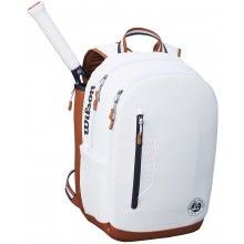 WILSON ROLAND GARROS CLAY BACKPACK