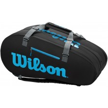 WILSON ULTRA 15 TENNIS BAG