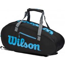 WILSON ULTRA 9 TENNIS BAG