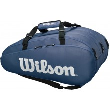 WILSON COMP 3 TENNIS BAG