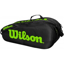 WILSON TEAM COMP 2 TENNIS BAG