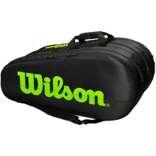 WILSON TEAM COMP 3 TENNIS BAG