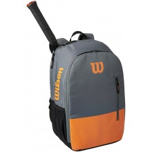 WILSON BURN TEAM BACKPACK