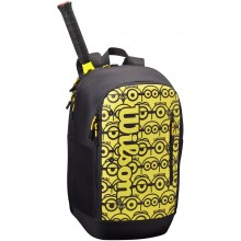 WILSON TOUR MINIONS BACKPACK