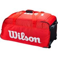 WILSON SUPER TOUR TRAVEL BAG