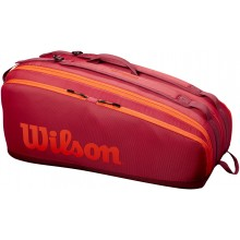 WILSON TOUR 9 RACQUETS BAG