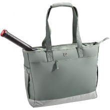 WOMEN'S WILSON TOTE BAG