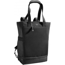 WOMEN'S WILSON TOTEPACK BAG