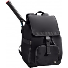 WOMEN'S WILSON FOLDOVER BACKPACK