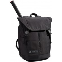 WILSON WORK/PLAY FOLDOVER BACKPACK