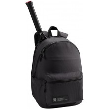 WILSON WORK/PLAY CLASSIC BACKPACK