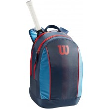 JUNIOR WILSON BACKPACK