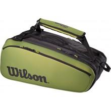 WILSON SUPER TOUR 15 BLADE BAG