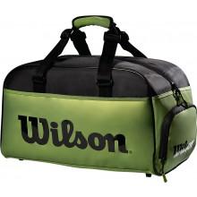 WILSON SUPER TOUR BLADE DUFFLE BAG