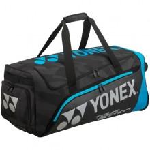 YONEX PRO 9832EX TRAVEL BAG